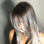 Facetune_06-12-2018-08-46-02